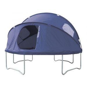 Палатка за батут 180 см inSPORTline