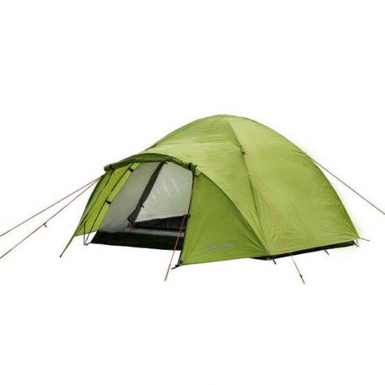 Палатка MARTES Kampak 3