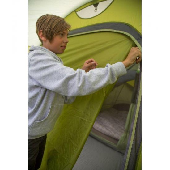 Палатка VANGO Avington 600XL