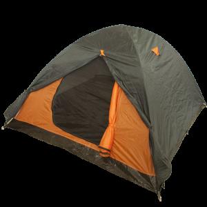Палатка YATE Tramp