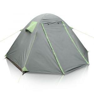 Палатка METEOR Pamir 2