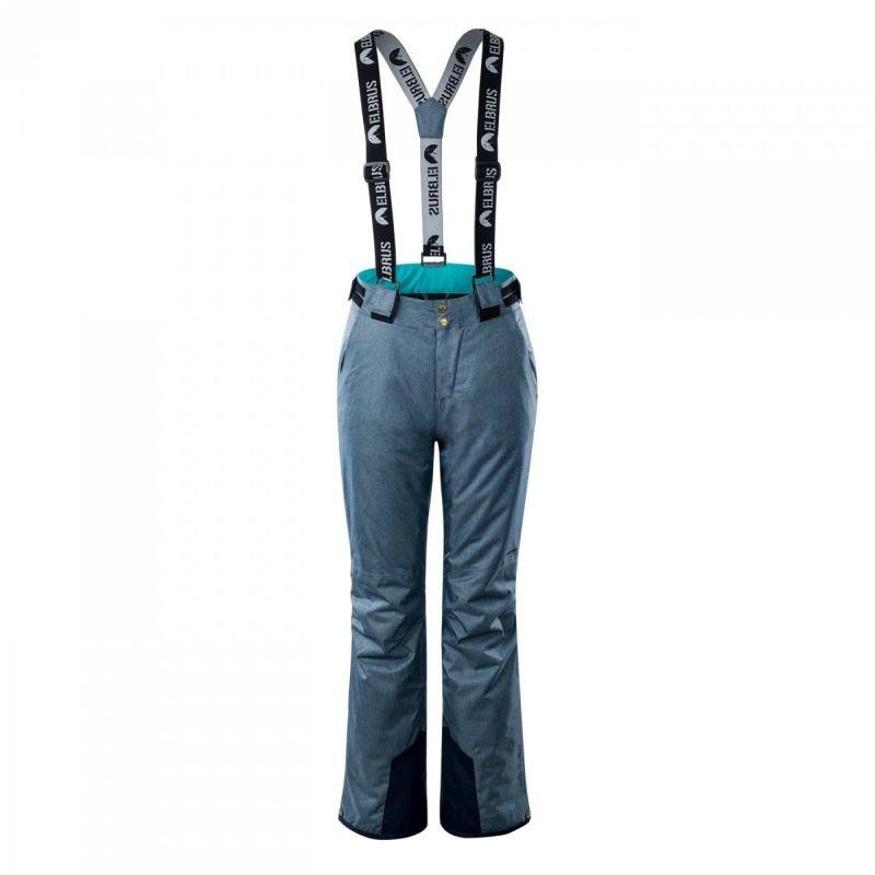 Дамски ски панталон ELBRUS Boardslide Wos