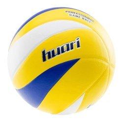 Волейболна топка HUARI Voltis