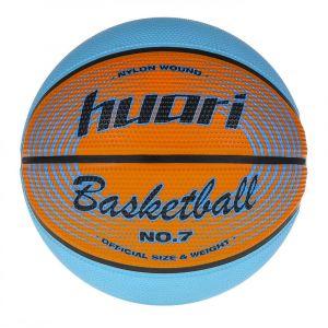 Баскетболна топка HUARI Lebron