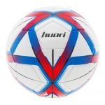 Football Ball HUARI Armando