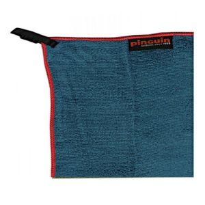 Микрофибърна кърпа PINGUIN Terry 75x150 см