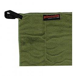 Микрофибърна кърпа PINGUIN Terry 60x120 см