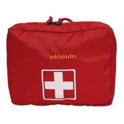 Туристическа аптечка PINGUIN S