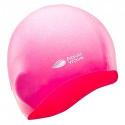 Плувна шапка AQUAWAVE Primo