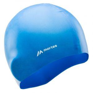Плувна шапка MARTES Monosili