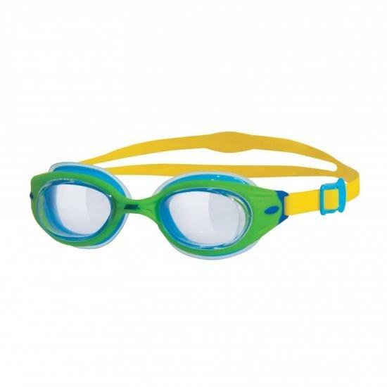 Очила за плуване ZOGGS Little Sonic Air