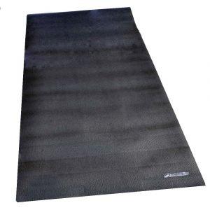 Предпазна постелка inSPORTline 0,6 см
