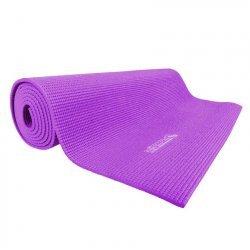 Постелка за йога inSPORTline Yoga