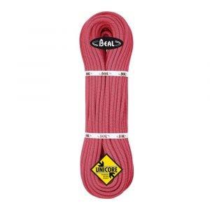 Динамично въже BEAL JOKER 9,1 мм. UNICORE
