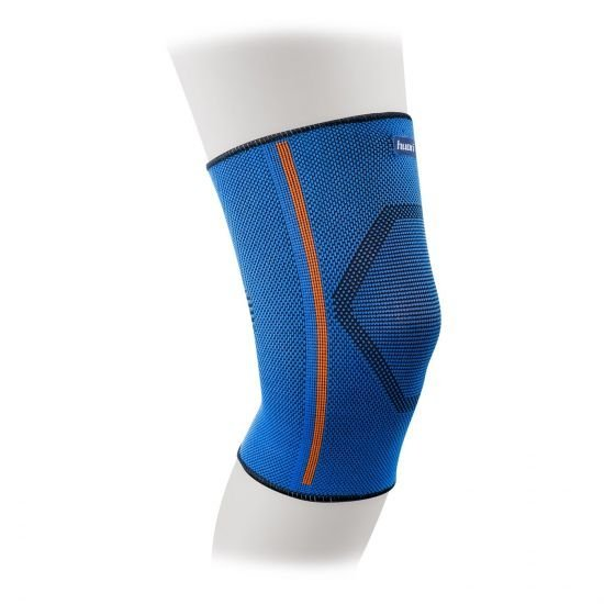 Спортен протектор за коляно HUARI Rodilla