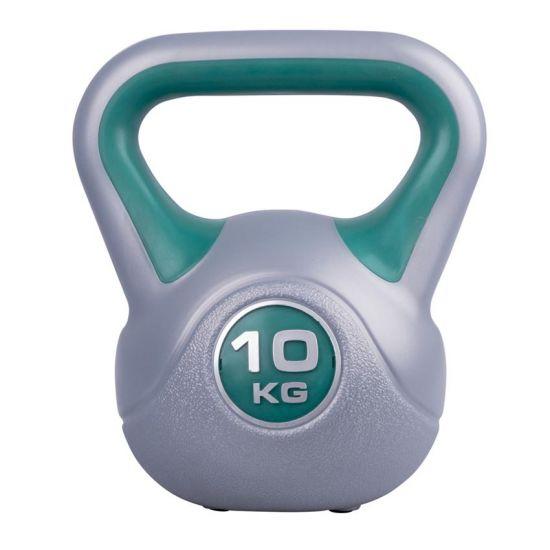 Пудовка inSPORTline Vin-Bell 10 кг