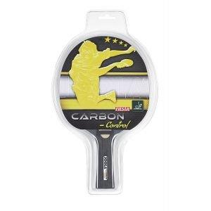 Хилка за тенис на маса JOOLA Carbon Control
