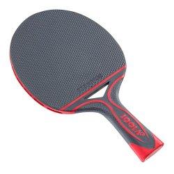 Хилка за тенис на маса JOOLA Allweather