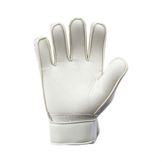 Вратарски ръкавици HUARI Gianluigi JR, Син