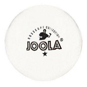 Топчета за тенис на маса JOOLA Rossi* 6 бр