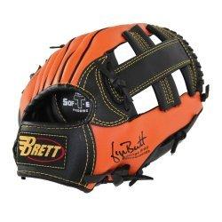 Ръкавица за бейзбол BRETT BROS 11
