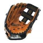 Ръкавица за бейзбол BRETT BROS Junior