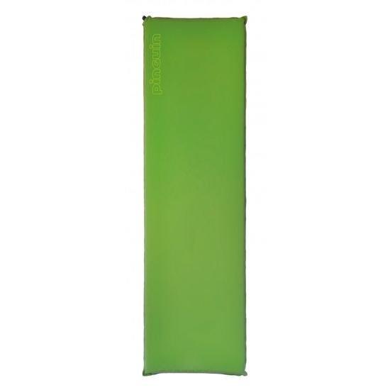 Самонадуваема постелка PINGUIN Horn 20, Зелен