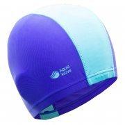 Плувна шапка AQUAWAVE Janu Cap