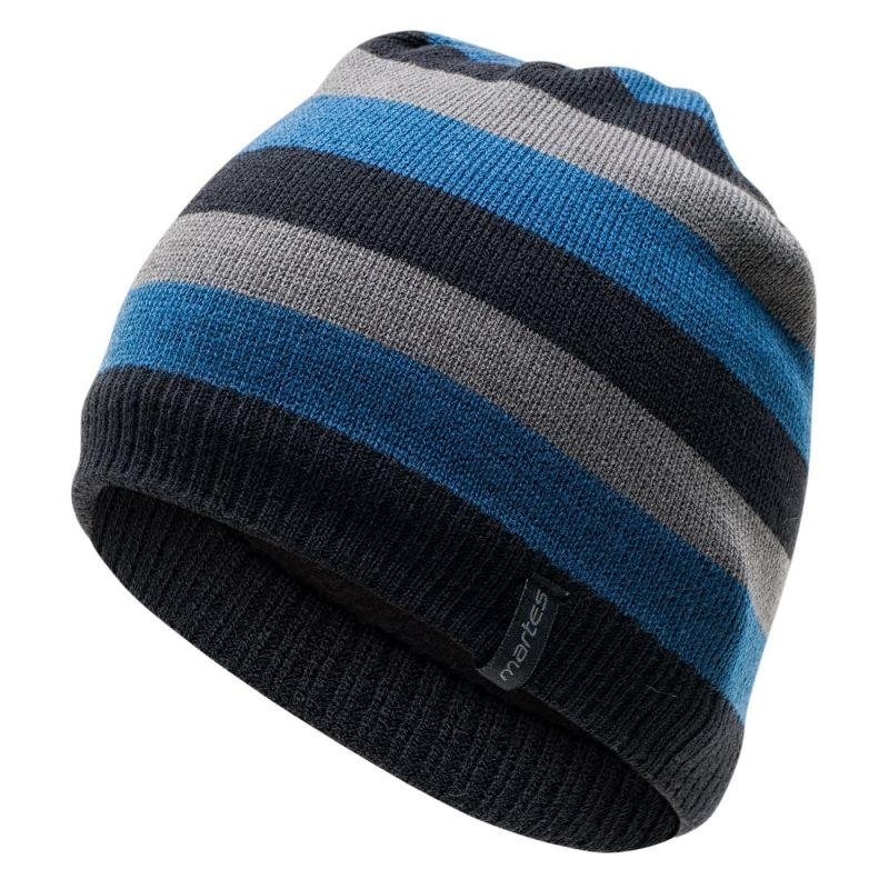 Зимна шапка MARTES Salmi