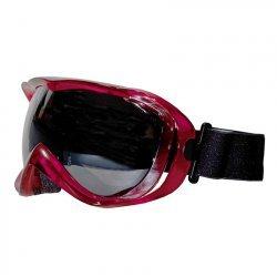 Ски очила NORTHLAND Flex
