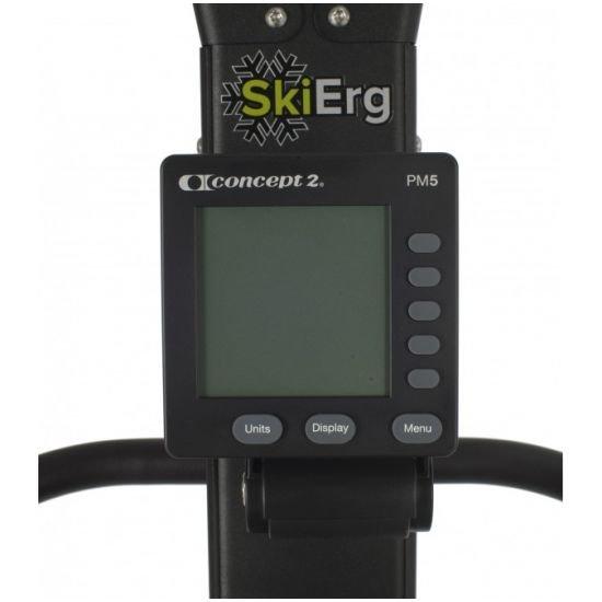 Ски ергометър Concept2  SkiErg 2