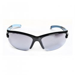 Слънчеви очила HI-TEC Swing S420-1