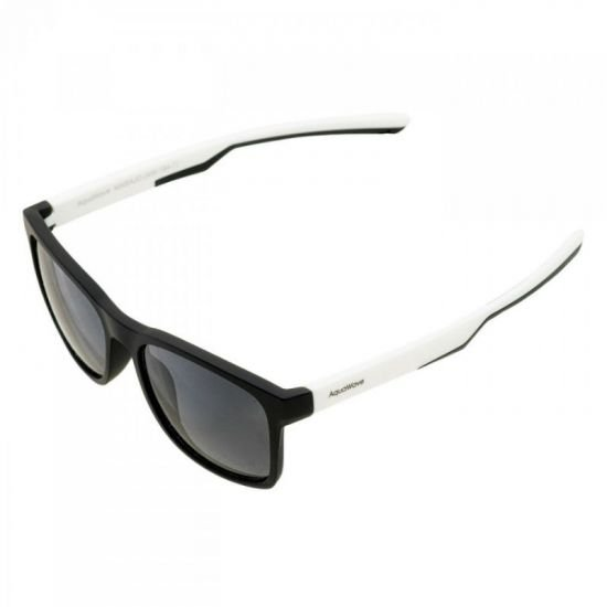 Слънчеви очила AQUAWAVE Marajo AW-194-1