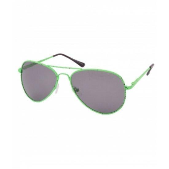 Слънчеви очила BRENDA 7048