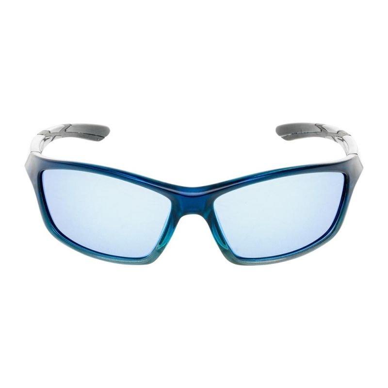 Слънчеви очила HI-TEC Oltar HT-008-1
