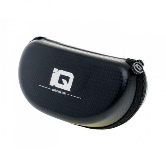 Слънчеви очила IQ Hilo N100-2