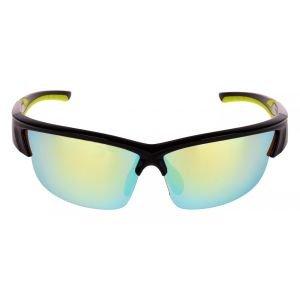 Слънчеви очила IQ Kaimu P100-2