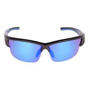 Слънчеви очила IQ Kaimu P100-1