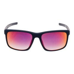 Слънчеви очила HI-TEC Latemar HT-356-1