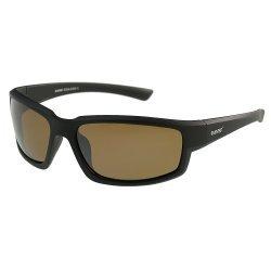 Слънчеви очила HI-TEC Roma K300-1