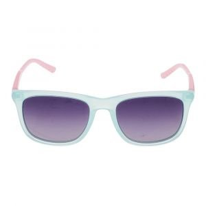 Слънчеви очила AQUA WAVE Tanna AW-275-2