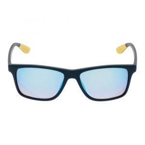 Слънчеви очила HI-TEC Torri HT-464-1