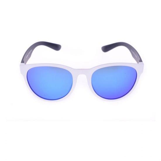 Слънчеви очила AQUA WAVE Florida F300-3