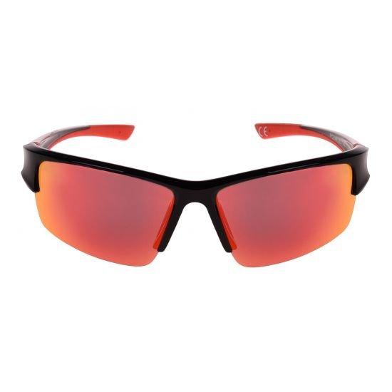 Слънчеви очила IQ Kohala 0100-1