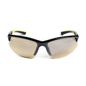 Слънчеви очила HI-TEC Rewel G200-1