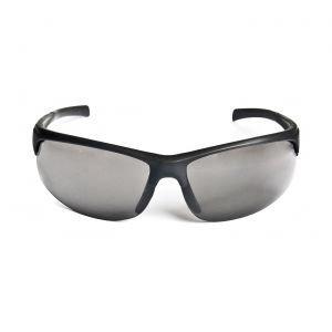 Слънчеви очила HI-TEC Verto Z100-2