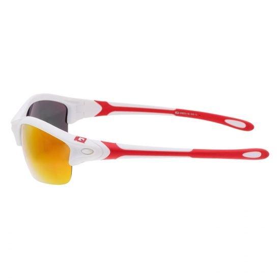 Слънчеви очила IQ Sines