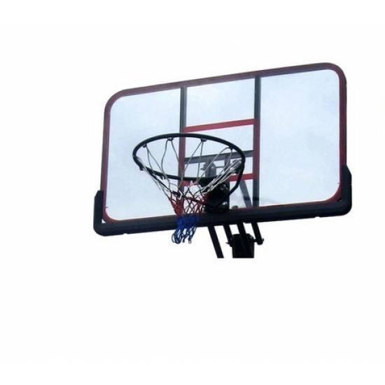 Баскетболен кош SPARTAN Pro
