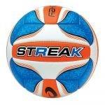 Волейболна топка SPOKEY Streak