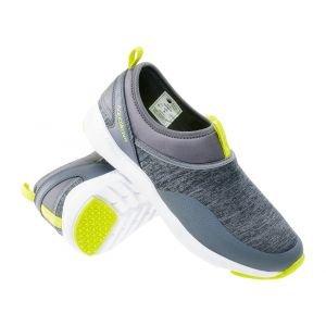 Мъжки спортни обувки AQUAWAVE Soro